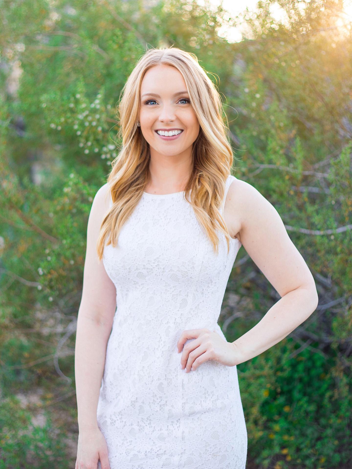 Kelsey homepage_web